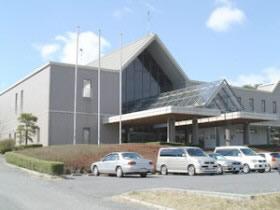 中須の棚田