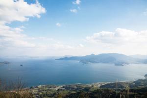 Mt.Zenitsubo